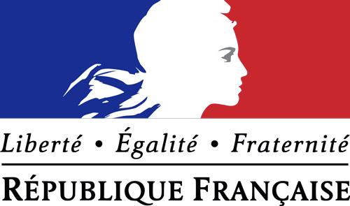 Préfecture Région Guadeloupe